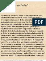 Kafka - El escudo de la ciudad.pdf