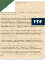 Kafka - El silencio de las sirenas.pdf