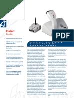 Intermec Brochure