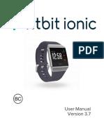 Manual Ionic en US