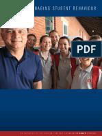 Managing Student Behaviour.pdf