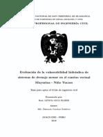 TESIS CIV471_Soc.pdf