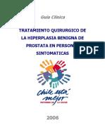Guia GES Hiperplasia_benigna_de_la_Prostata.pdf