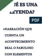 QUÉ ES UNA LEYENDA.pdf