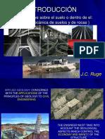 Introduccion Curso Suelos.pdf