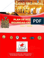 PLAN-LOCAL-DE-SEGURIDAD-CIUDADANA-2019.pdf