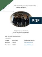 APORTE MESA ACADÉMICA X FORO DE LOS RECURSOS HÍDRICOS ECUADOR.pdf