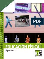 ED FISICA I.pdf