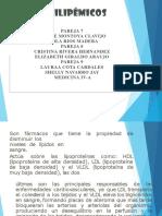 Expo Farmaco Pao Ivo