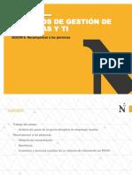 SIEMP_PRHAT_Slide_6.1 (TI Para El Proceso de La Evaluación Del Desempeño)(1)