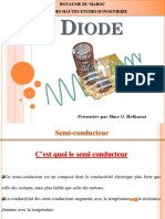 Diode2.pdf