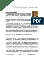 EC06236 Gonzalez Borja