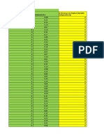 Web 6. Simulador Regresion Lineal Simple