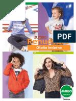 Catalogo_URB_Renuevate_Otono_Invierno2019 (1).pdf