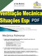 VM em situações especiais aluno.pdf