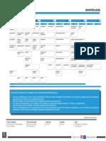 odontologia.pdf