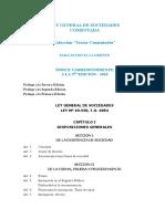 ley_sociedades_comentada.pdf