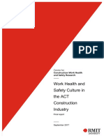 Work-Health-Safety-Culture-ACT-Construction-Industry-5.pdf