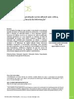 A_reproducao_da_reproducao_sem_critica (1).pdf