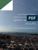 Plan_CHQ.pdf