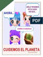 afiche claaudia.docx