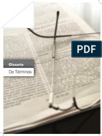 Glosario Well Control.pdf