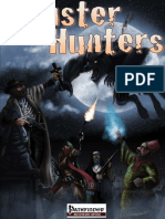 Monster Hunters.pdf