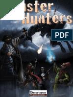 Monster Hunters.pdf