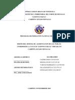 PROYECTO 2018 nuevo.doc