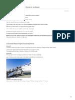 25-useful-english-vocabulary-w (1).pdf