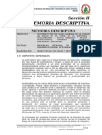 2)  Memoria Descriptiva - Texto.doc
