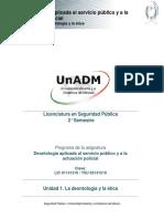 Unidad 1. La deontología y la ética__2018_1_b2.pdf