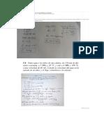 Analisis de masa.docx