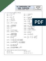 DERIVADA (UCV).pdf