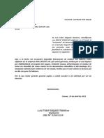 SOLICITUD ARA EXPORT SAC (Reparado).doc
