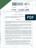 CINTAS RETROREFLECTIVAS.pdf