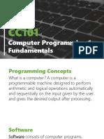 CC101.pdf