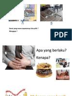 Buku Teks Sains Tahun 2 Kssr Semakan 20180719215128 2