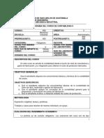 652_Contabilidad_II.pdf