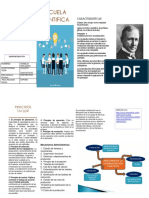 FOLLETO ESCUELA CIENTIFICA (2).docx