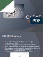 42829090-fenomenos-ondulatorios