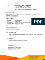 COTIZACIÓN-20-CIDASA.pdf