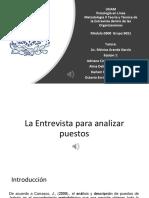 Equipo1_PresentaciónEntrevistaADP_608