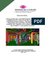 TODO SOBRE TUBERIAS.pdf