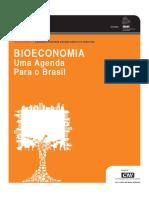 Bioeconomia uma agenda para o Brasil.pdf