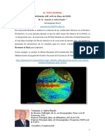 44 Boletin ASP El Niño Modoki (Mail)