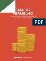 Saia do vermelho_ O guia defini - Organizze.pdf