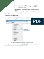 Aplikacija_EJS_-_preduslovi