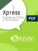 CallXpress