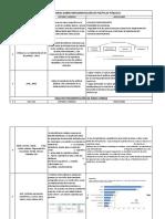 Cuadro de Analisis Bibliografia